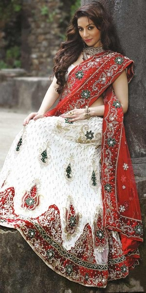 india wedding dresses